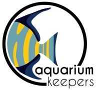 The Aquarium Keepers